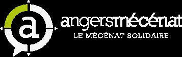 LogoAngersMécénat