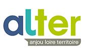 Anjou Loire Territoire