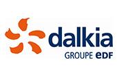 Dalikia Groupe EDF