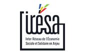 Inter réseau de l'économie sociale et solidaire en Anjou