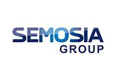 SEMOSIA - Conseil d'administration