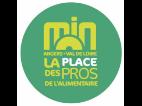MIN - Angers - Val de Loire