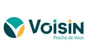 Transports Voisin, transport en autocar près d'Angers